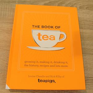 BookOfTea1