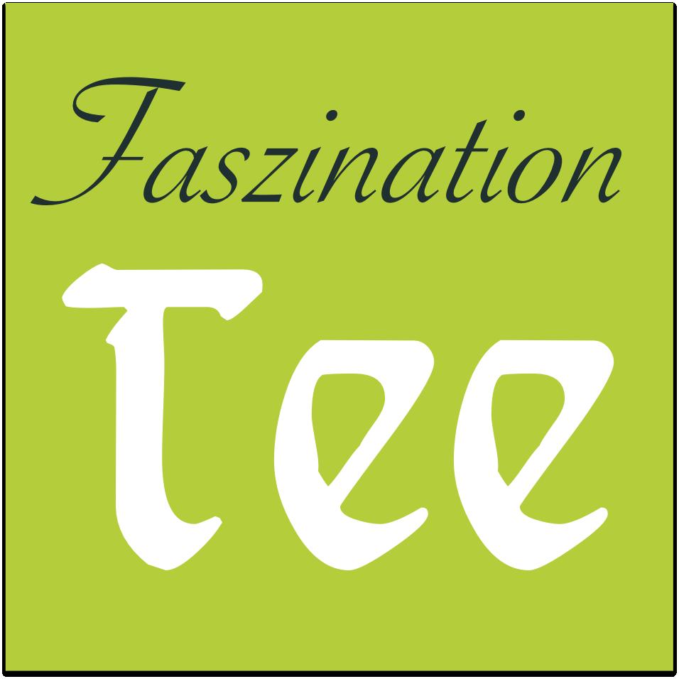 "Xing-Gruppe ""Faszination Tee"""
